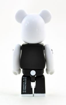 bear-25-sc-10-4.jpg