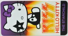 bear-25-sc-10-6.jpg