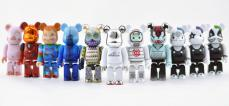 bearbrick25-all-secret-repo-image.jpg