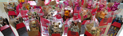 bnr-bearbrick25-all-secret-repo-ac.jpg