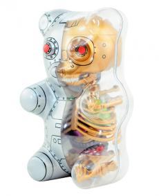 gummibear-anatomy-13.jpg