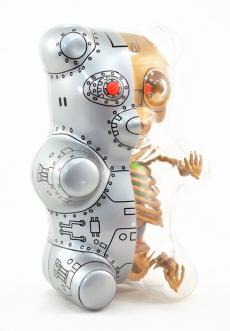 gummibear-anatomy-16.jpg