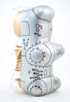 gummibear-anatomy-17.jpg