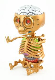 gummibear-anatomy-21.jpg
