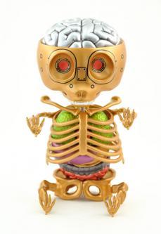 gummibear-anatomy-22.jpg