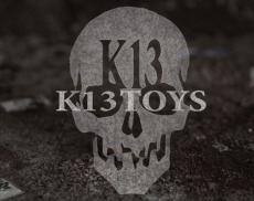 k13toys-crazy-tommy-01.jpg