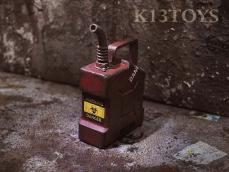 k13toys-crazy-tommy-30.jpg