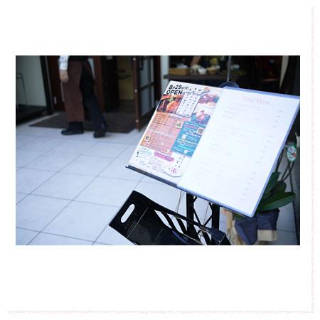 cafe_131_05.jpg