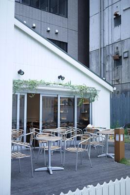 cafe_133.jpg