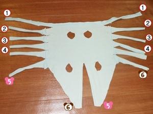 メディカルウェア1 (3)