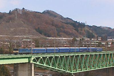 20121209.jpg