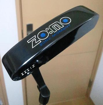 ZOMO5.jpg
