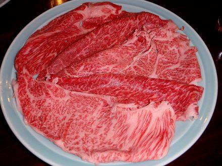3PC140021肉