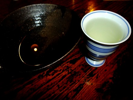 6DSCF0530久保田原酒