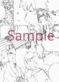 hs-1-sample2.png