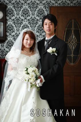 130126婚礼001