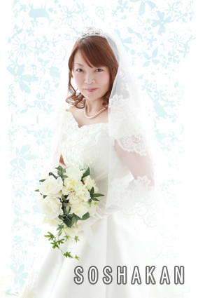 130126婚礼002