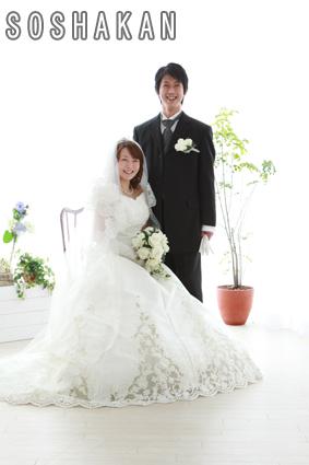 130126婚礼003
