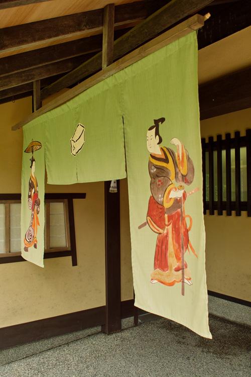SIGMA SD15 (京都)