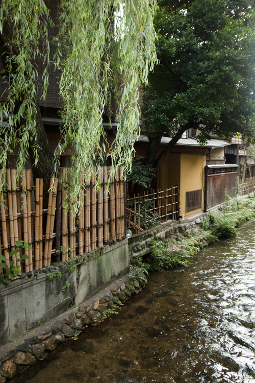 GR DIGITAL Ⅲ (京都)
