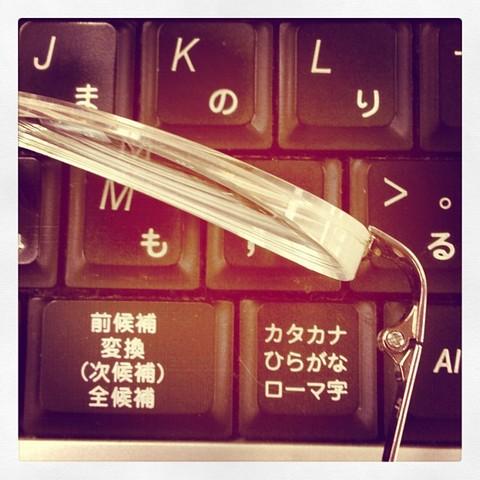 20120522_megane.jpg