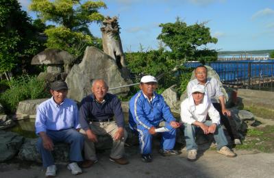 2012,7,8エズケ会