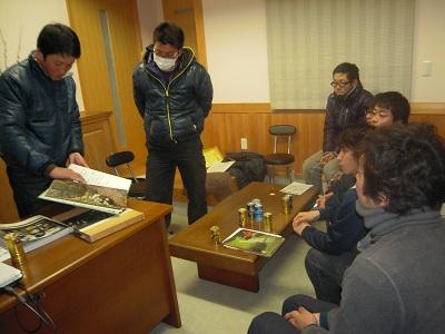 DSCN2067niwakai.jpg