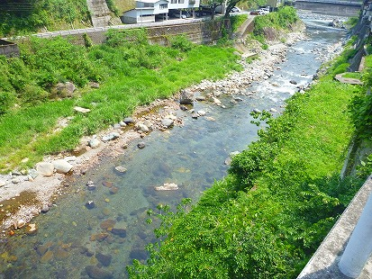 s-2012 5gatu 002