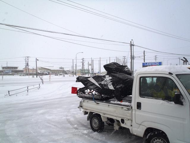 PC050001.jpg