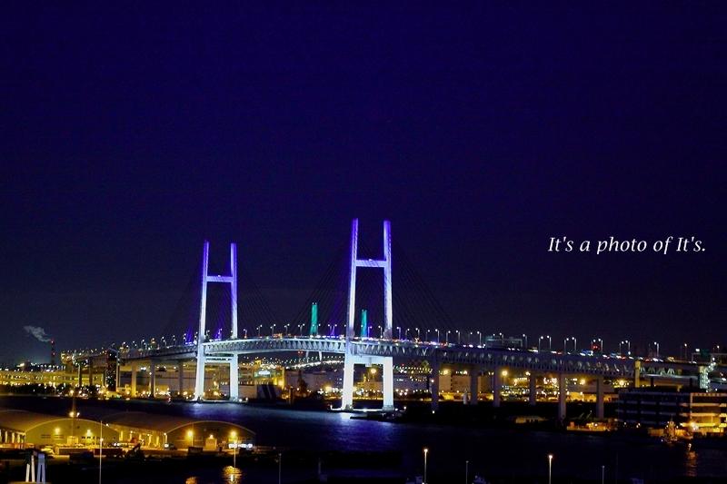 写心の眼-0125_2