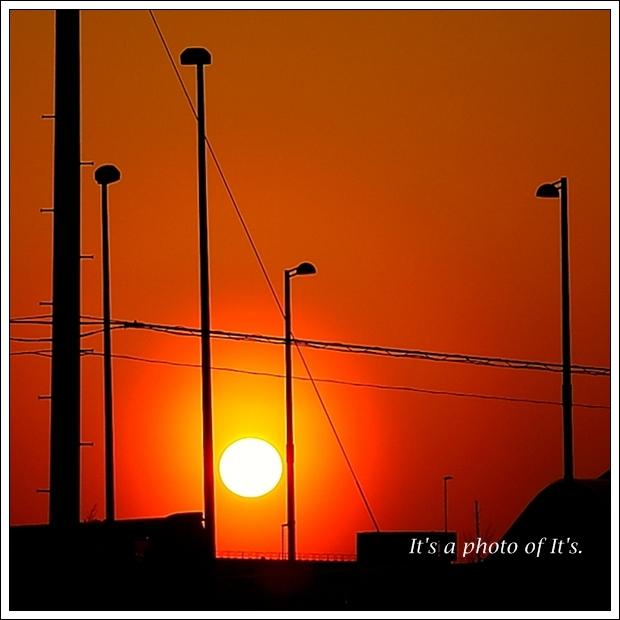 写心の眼-0227_2