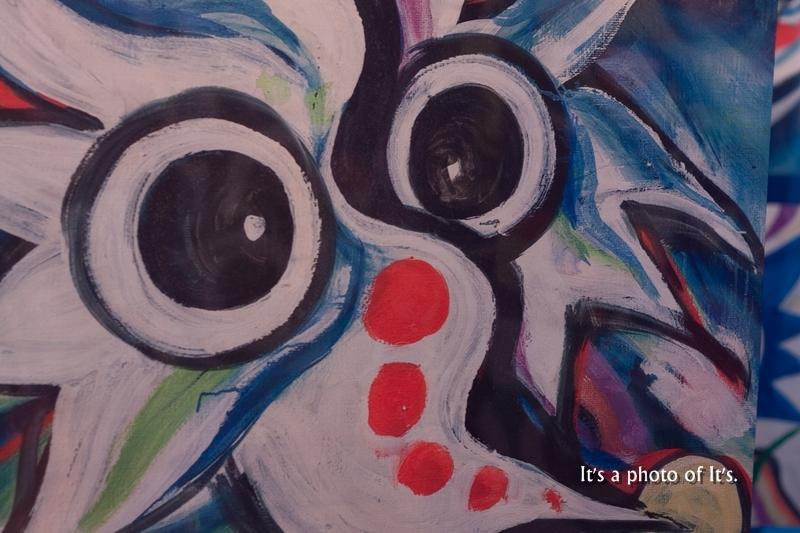 写心の眼-0523_2