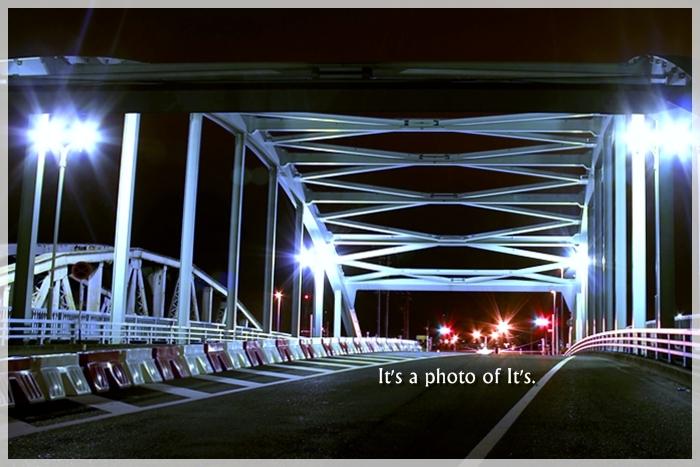 写心の眼-0724_1