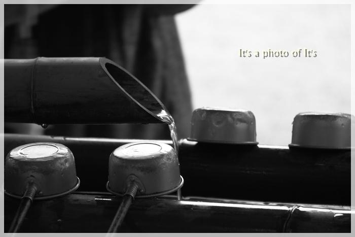 写心の眼-0816_1