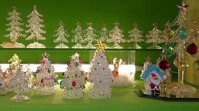 2014ミュンヘンクリスマス