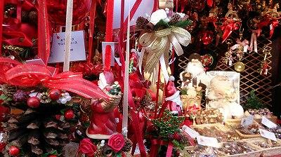 2014ミュンヘンクリスマス3