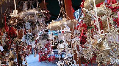 2014ミュンヘンクリスマス4