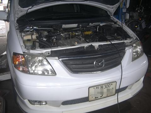 MPV001.jpg