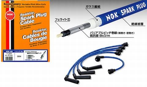 plug_cable.jpg