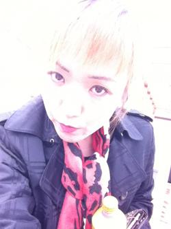 2012-12-01-01.jpg