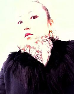 2012-12-22-01.jpg
