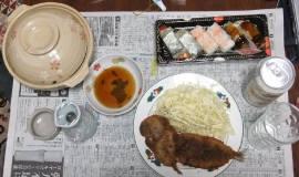 Dinner_0403