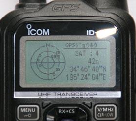 ID-31