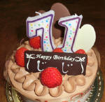 7.29_cake