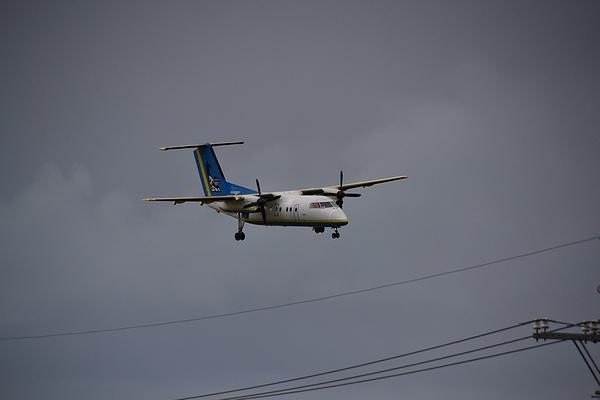 20130209-ISG-09.jpg