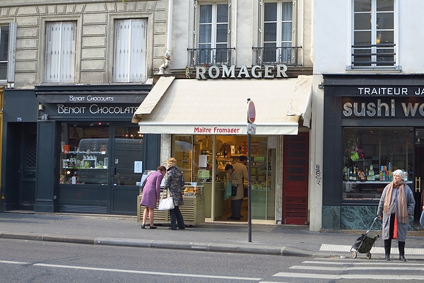 2013GW-PARIS-01.jpg