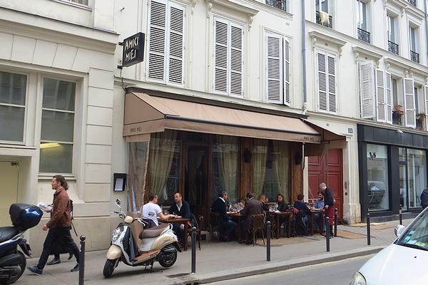 2013GW-PARIS-18.jpg