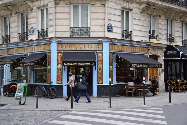 2013GW-PARIS-33.jpg