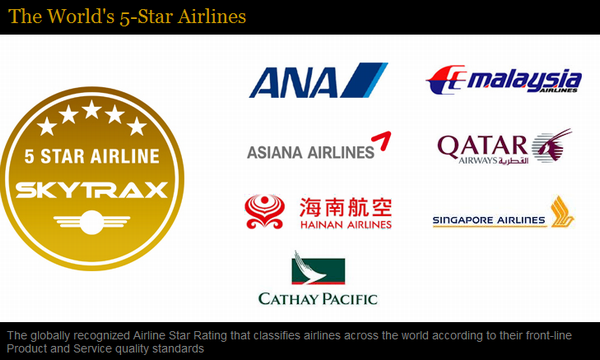 5starairlines2012.png