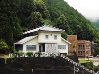 十津川村01